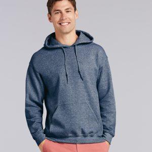 Personalised Clothing (Men, Women & Children)